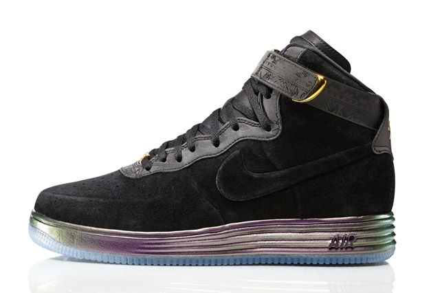 air force 1 lunar high