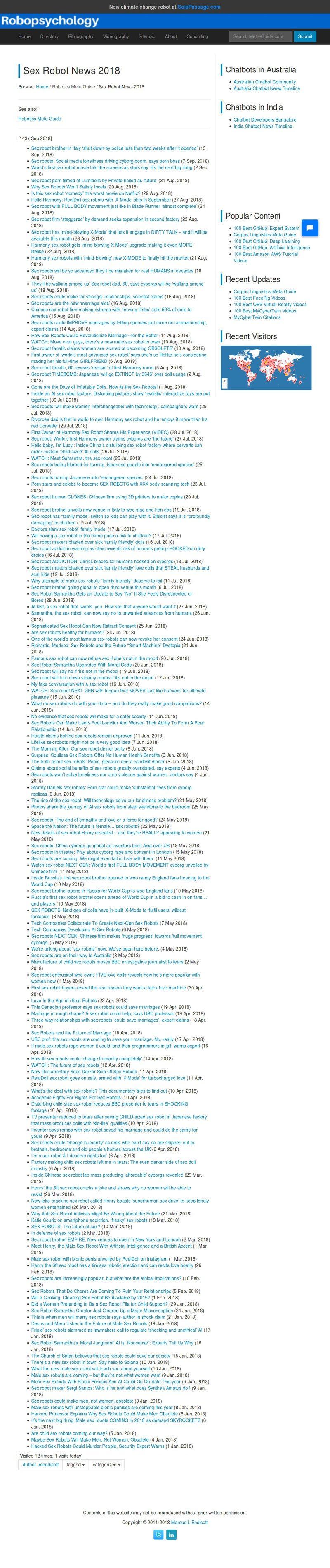 Aws Github Guide