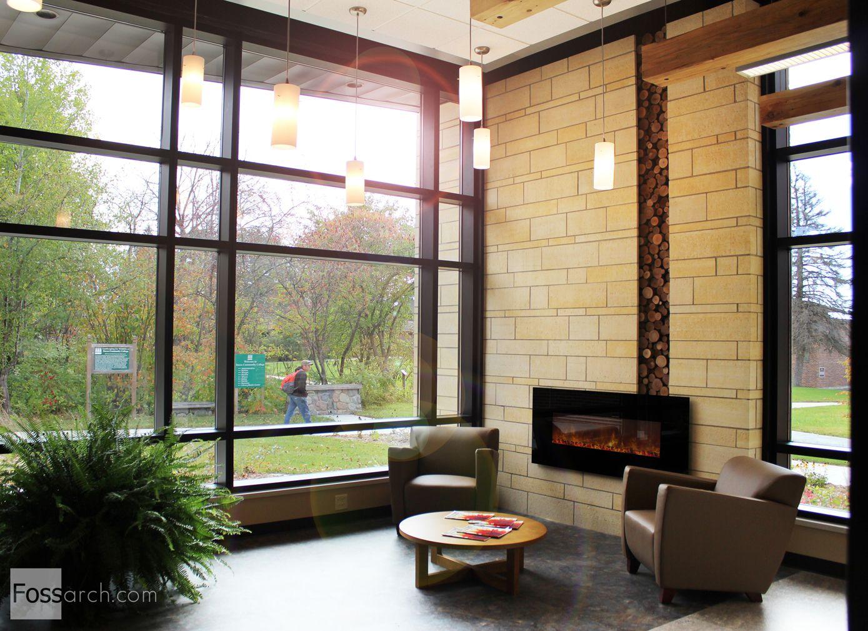 Itasca Community College Grand Rapids Mn Design Outdoor Decor Home