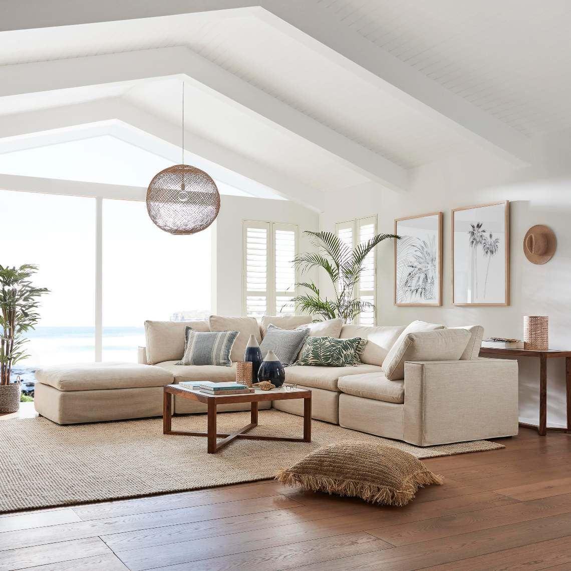Best Salsie 5 Piece Modular Set In 2020 Interior Design 400 x 300