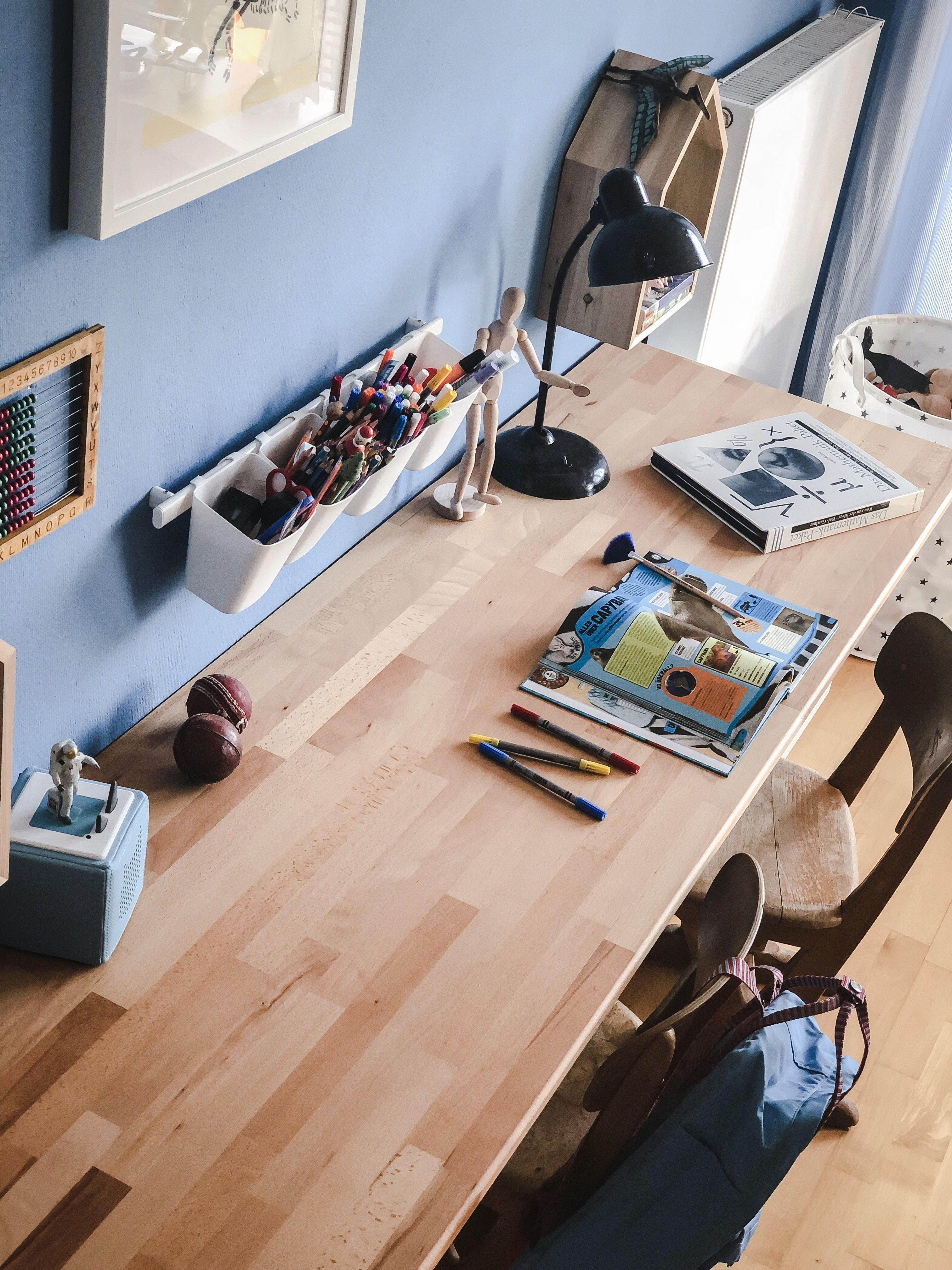 Kidsroom Ideas Schreibtisch Zu Hause Diy Zimmer Gestalten Kinder Zimmer