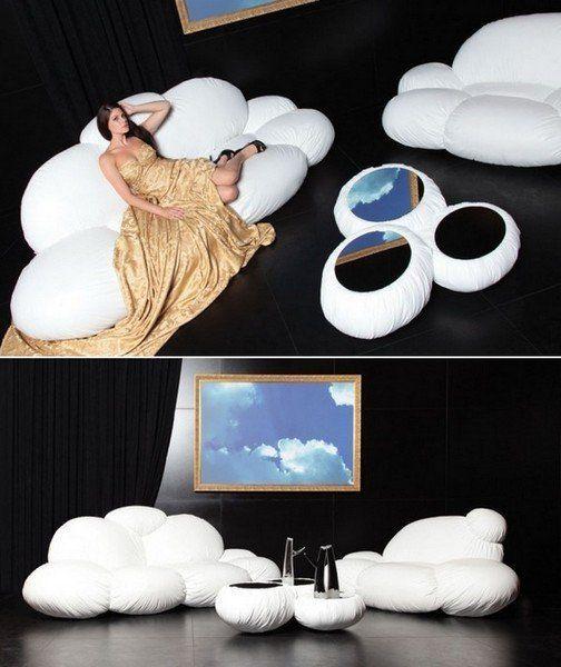 mesas-sillas-3