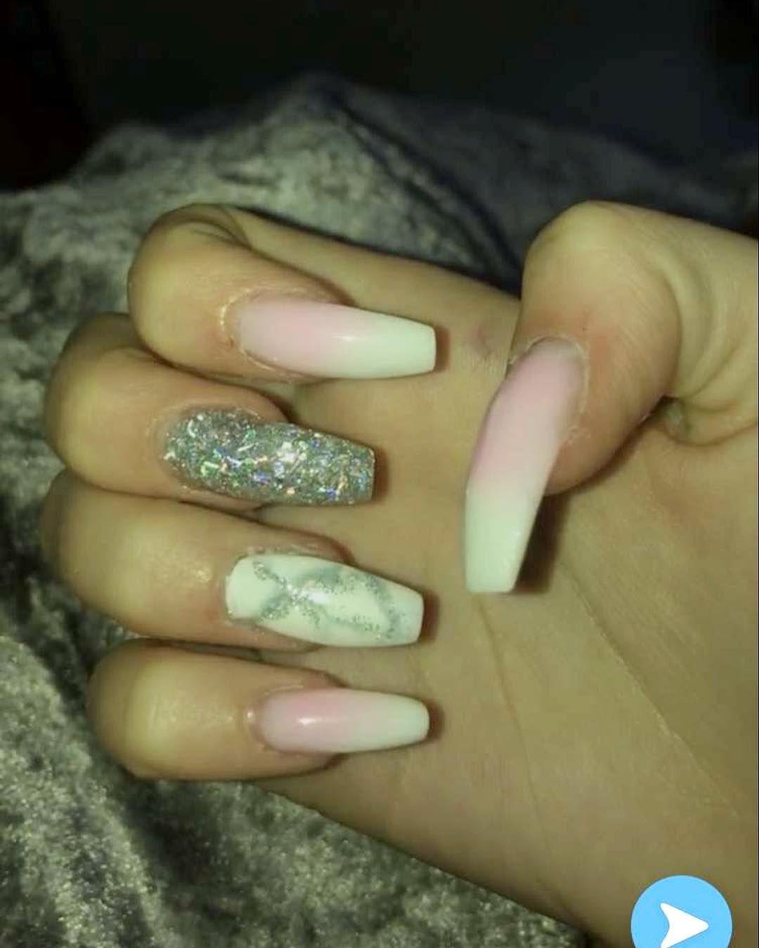nailextensions #nails #nailpro #nailbar #nailstyle #nailsofinstagram ...