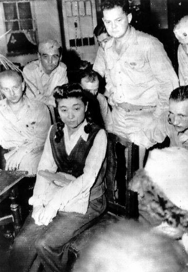 大正6年から昭和25年までの日本の姿を収めた写真がネットで公開中 ...