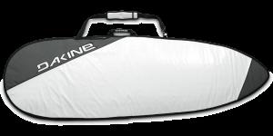 DAKINE Daylight Thruster Surfboard Bag