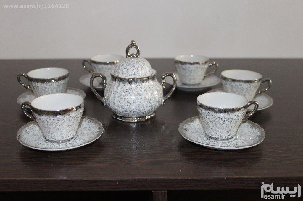قهوه خوری قدیمی #ایسام #خرید   #فروش #مزایده  #کلکسیون #قدیمی