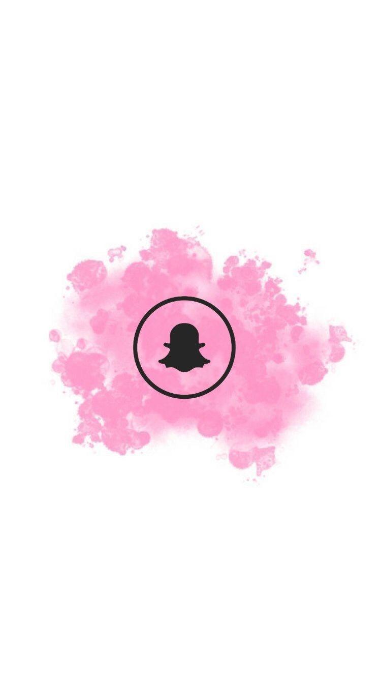 Pin de ahlam em Instagram highlight icons Logotipo