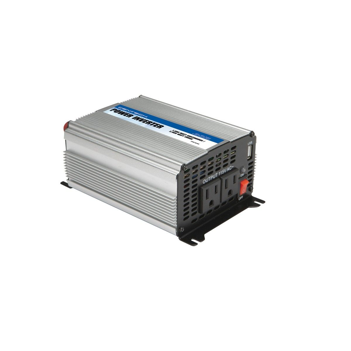 watt continuous watt peak power inverter 1000 watt continuous 2000 watt peak power inverter