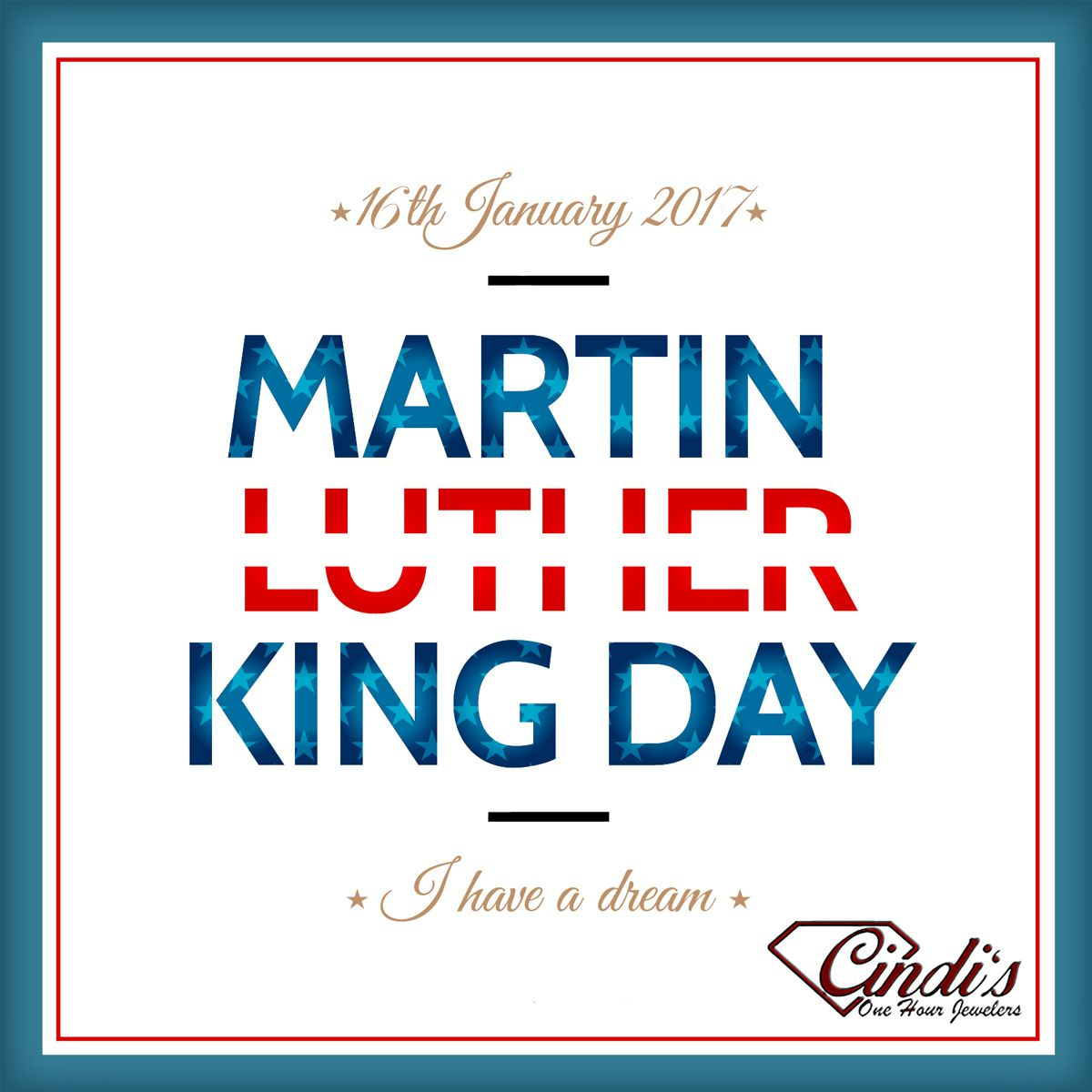 Martin Luther King Day Amazing Quotes Adorable Quotes Quotes