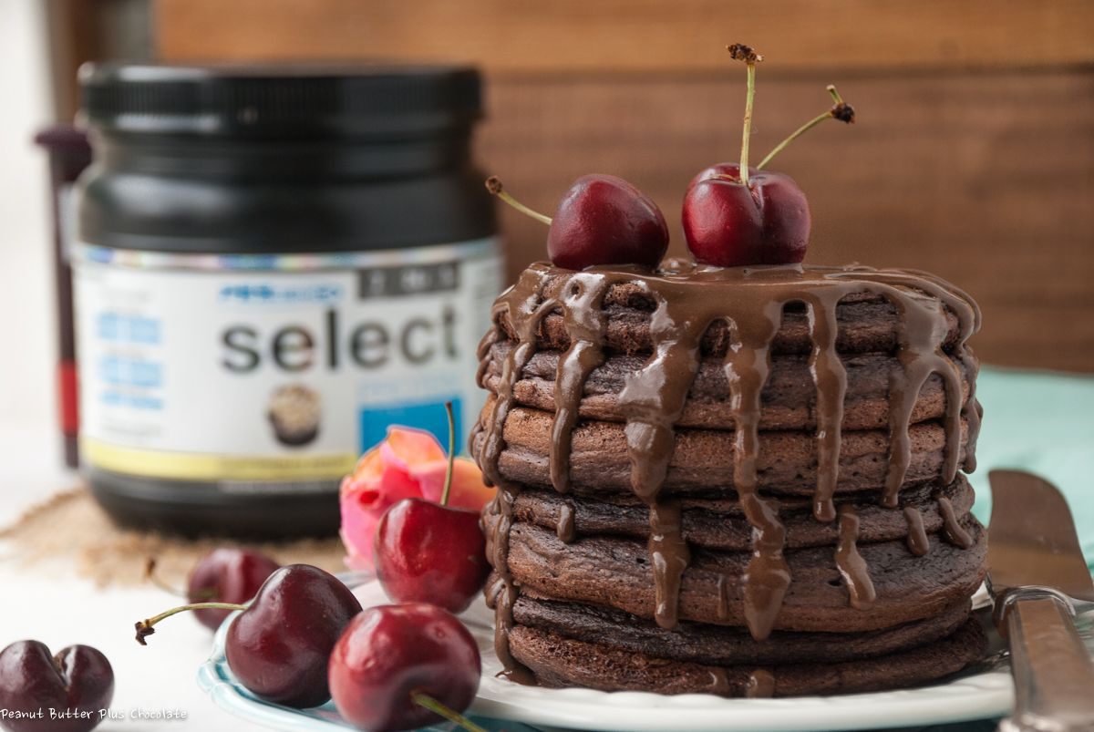 Sugar-Free Chocolate Bars   Recipe   Chocolate bar recipe