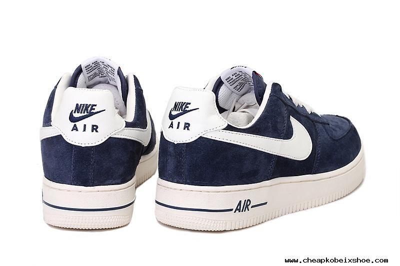 nike air force 1 415