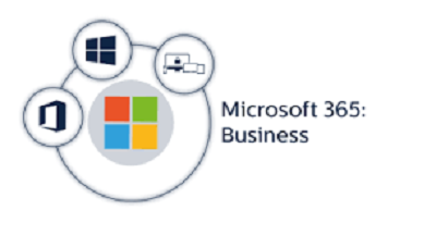 Microsoft 365 Business Sme Business How To Plan Business