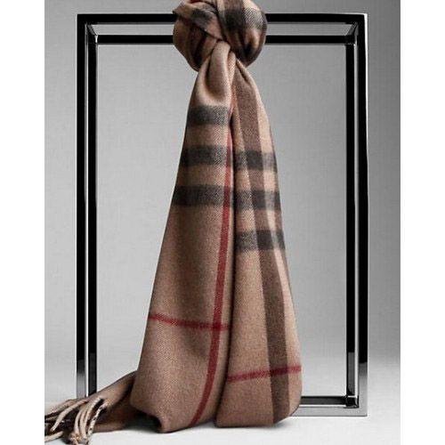 best price burberry scarf