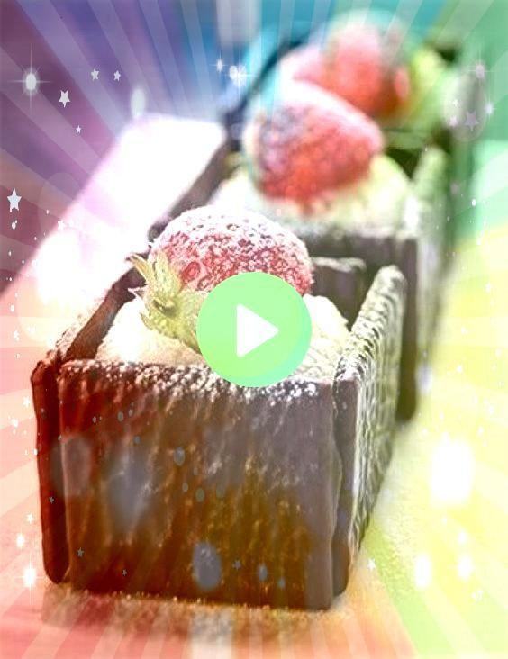Eight Schokolade  1 Kugel Eis  1 Erdbeere  Himmlisch After Eight Schokolade  1 Kugel Eis  1 Erdbeere  Himmlisch After Eight Schokolade  1 Kugel Eis  1 Erdbeere  Himmlisch...