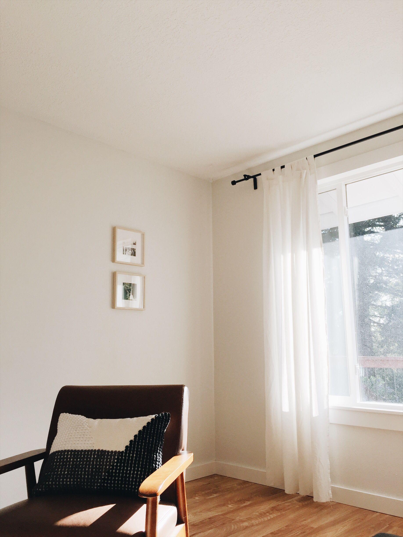 Minimal Living Room Corner Mid Century Modern Curtains Modern Living Room Set Minimal Living Room
