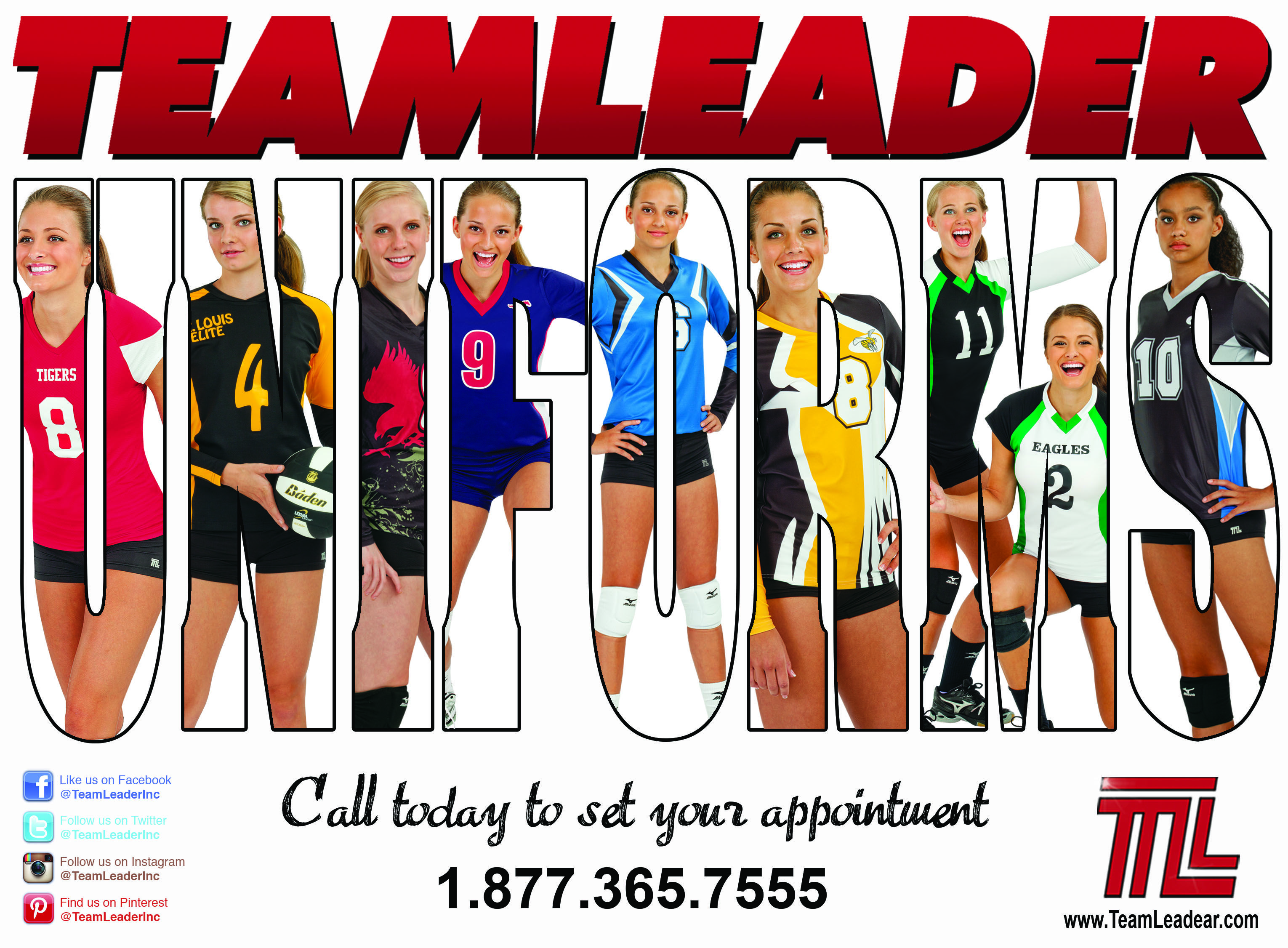 Tl Volleyball Uniforms Volleyball Outfits Volleyball Set Mens Volleyball