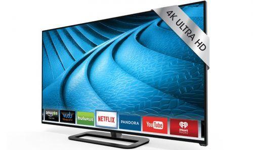 The VIZIO P702uiB3 Ultra hd tvs, 50 inch tvs, Smart tv