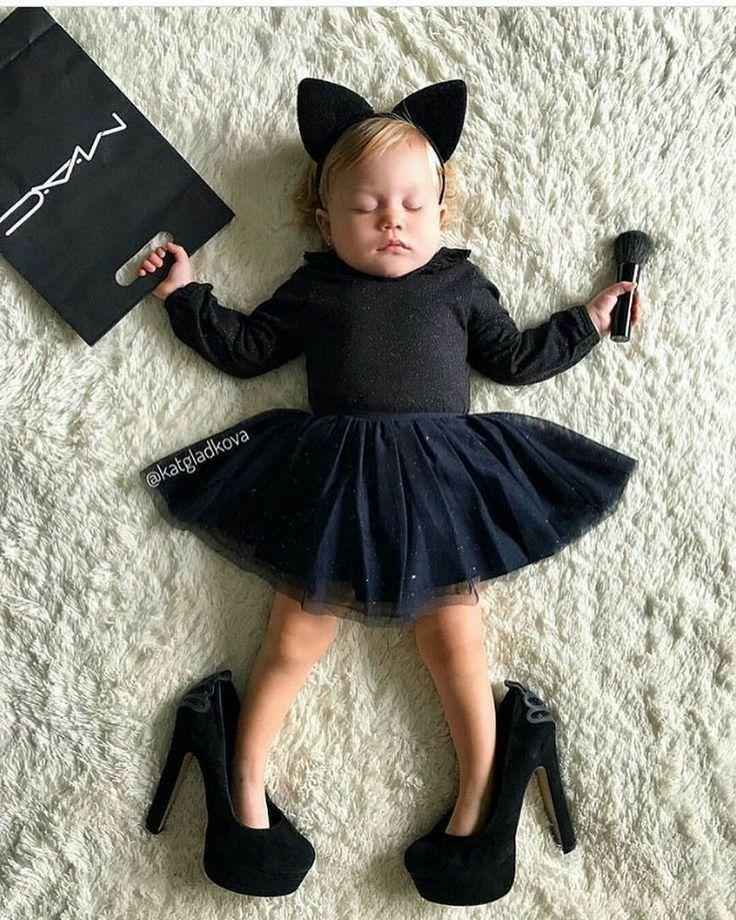 Baby Girl Photoshoot Ideas At Home : photoshoot, ideas, Photoshoot, Ideas, Girl,, Photoshoot,, Photography