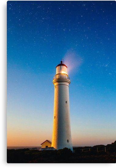 Buy 'Nautical Summer Lighthouse' by newburyboutique as a T-Shirt, Classic T-Shirt, Tri-blend T-Shirt, Lightweight Hoodie, Women's Fitted Scoop T-Shirt, Women's Fitted V-Neck T-Shirt, Women's Relaxed Fit T-Shirt, Sticker, iPhone Case, Case/...
