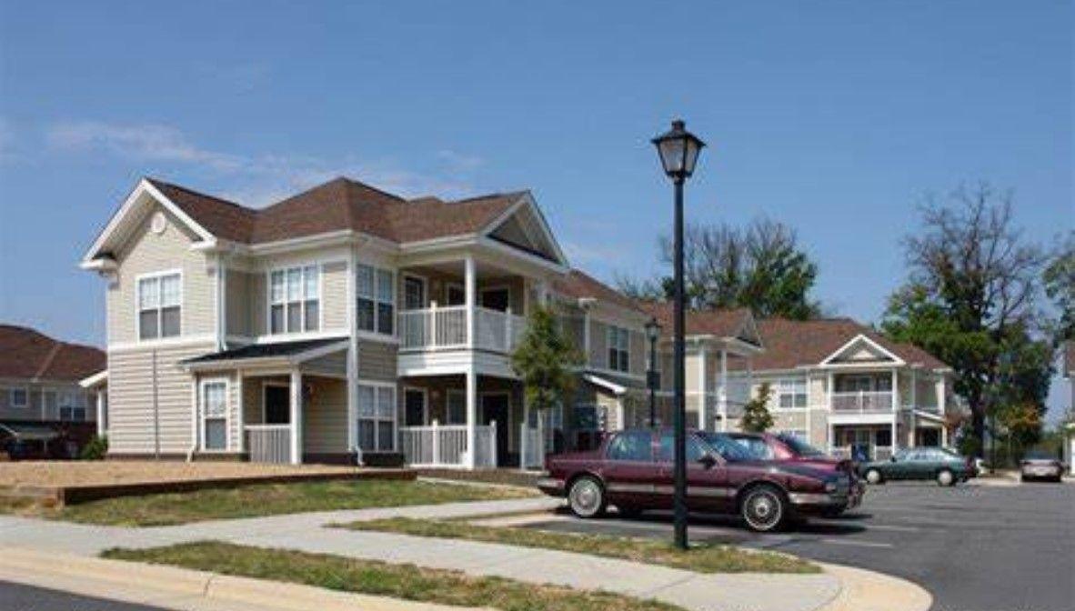 Apartments For Rent Winston Salem Nc Apartments For Rent Cheap Apartment For Rent Furnished Apartments For Rent