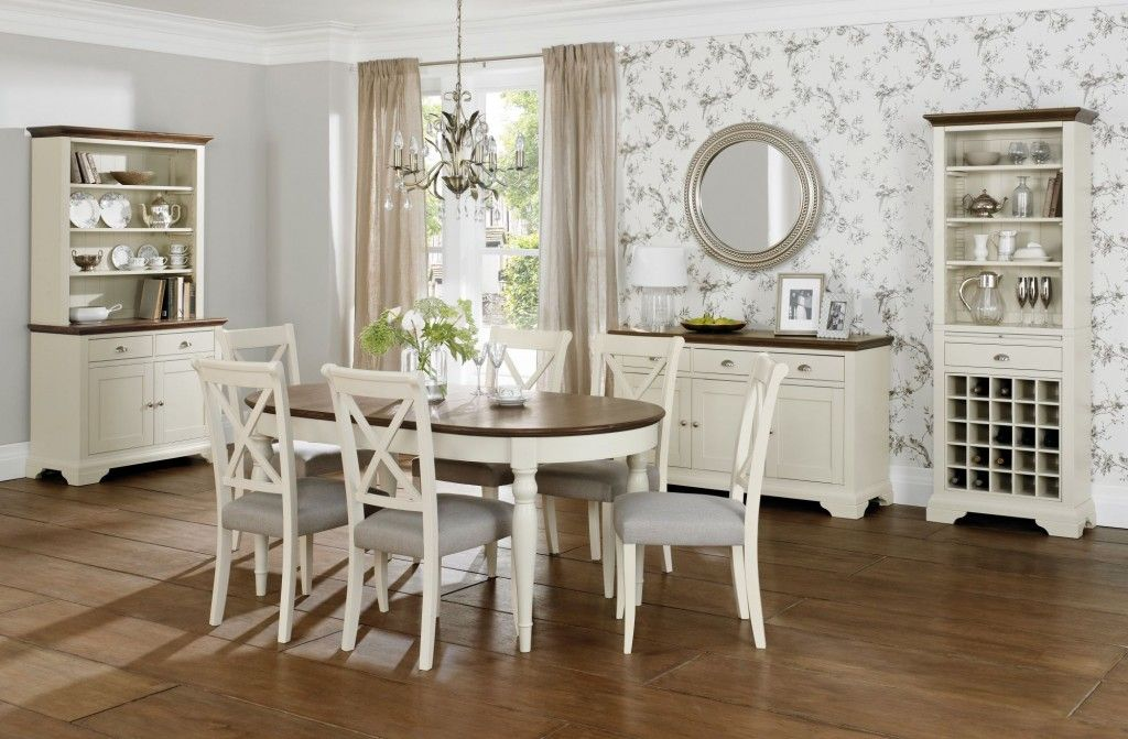 Wood Dining Sets Product Categories Allans Furniture Warehouse Dining Table Extension Dining Table Dining Room Furniture Sets