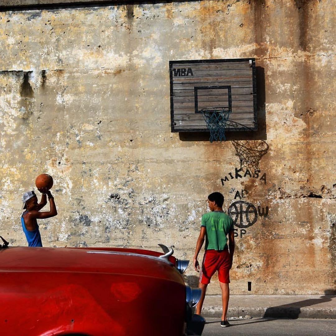 @cuba2day cuba cuba libre cuba carte cuba varadero cuba voyage cuba tourisme cuba quand partir cuba havana cuba plage cuba routard cuba airbnb cuba la havane cuba pas cher cuba capitale cuba avion circuit cuba la havane cuba #cubalibre @cuba2day cuba cuba libre cuba carte cuba varadero cuba voyage cuba tourisme cuba quand partir cuba havana cuba plage cuba routard cuba airbnb cuba la havane cuba pas cher cuba capitale cuba avion circuit cuba la havane cuba #cubalibre @cuba2day cuba cuba libre cu #cubalibre