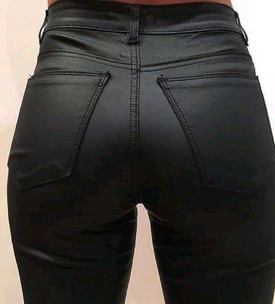 Mira Nuestro Nuevo Producto Pantalon Engomado Si Te Gusta Podes Ayudarnos Pineandolo En Alguno De Tus Tableros Pantalon Engomado Ropa De Moda Pantalones