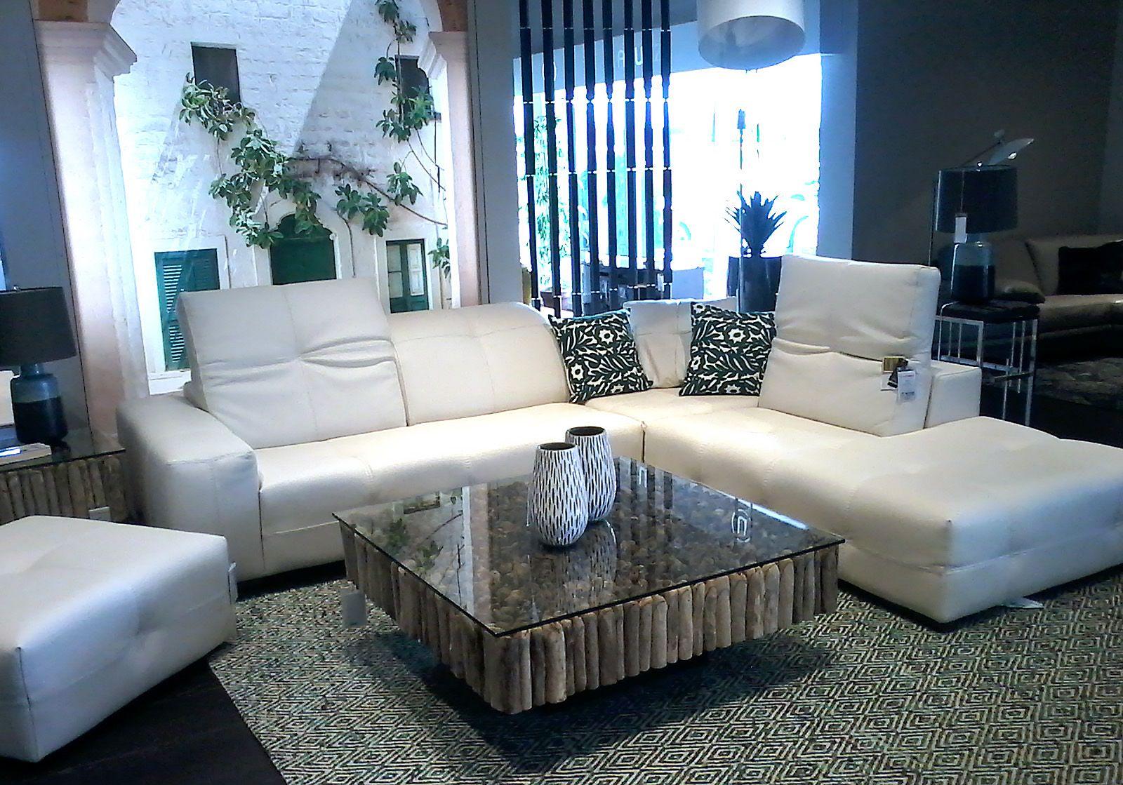 Sectionnel En Cuir Natuzzi Grand Choix De Configuration Et De Recouvrement Outdoor Sectional Sofa Outdoor Sectional Sectional Sofa