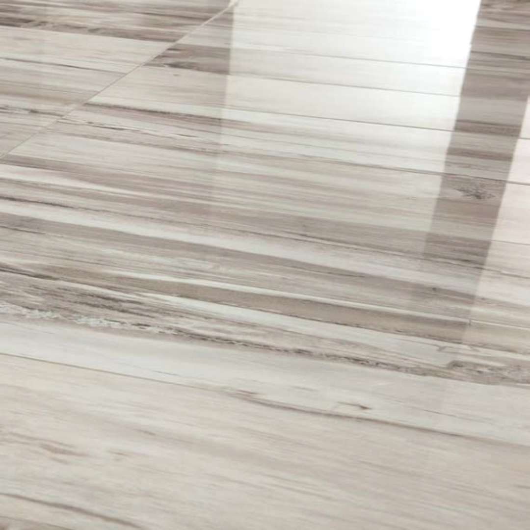 Ceramic And Porcelain Tile That Looks Just Like Wood For More Information Feel Free To Check Out Our Website Www Bvtileandstone Or Give Us A Call 714