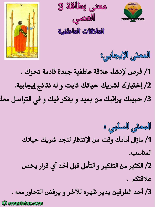 Emmistar Com Tarot Learning Tarot Cartomancy