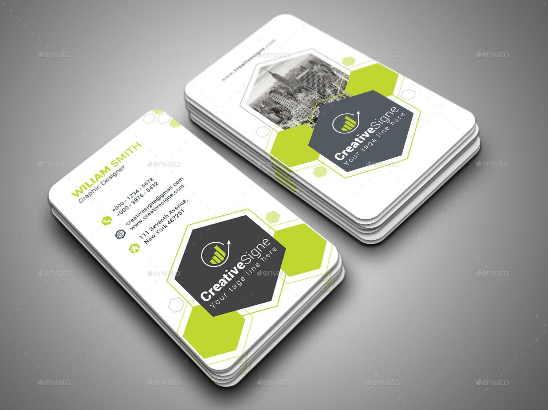 Business Card Business Card Letterpress Business Cards Business Card Minimalist Buy Business Cards