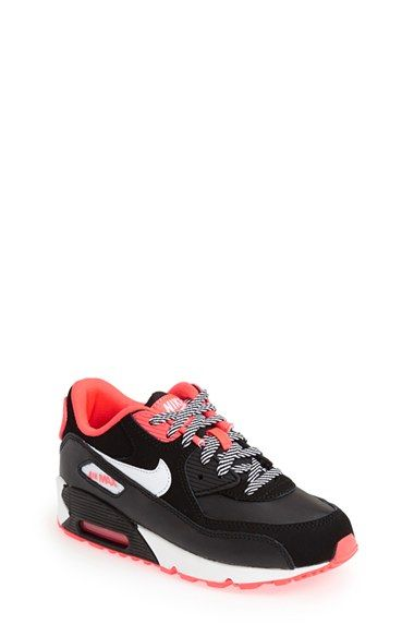 Nike  Air Max 90 2007  Sneaker (Walker 5c5a9ecd2