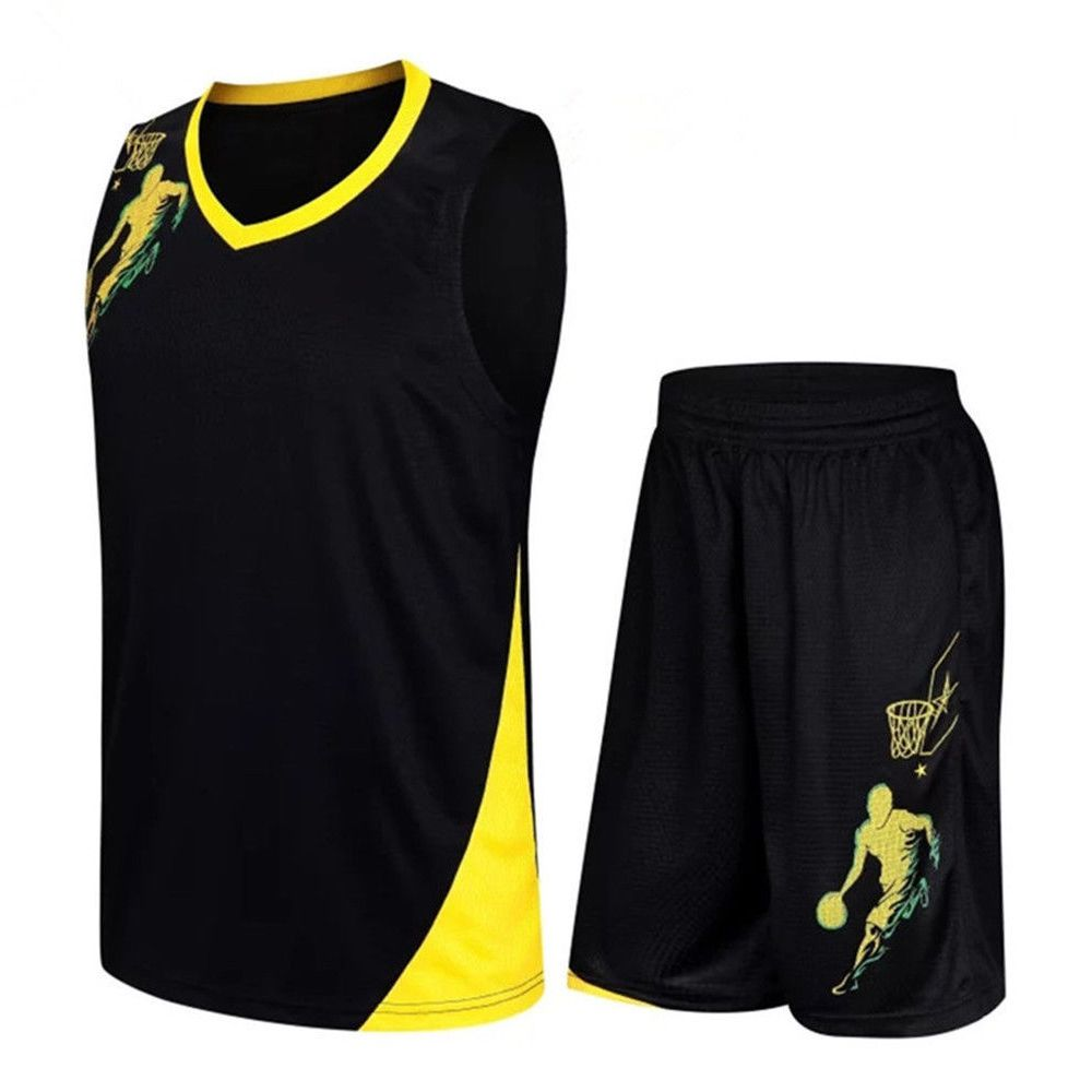 Basketball Uniforms In 2020 Basketball Clothes Basketball Shorts Girls Sport Outfit Woman