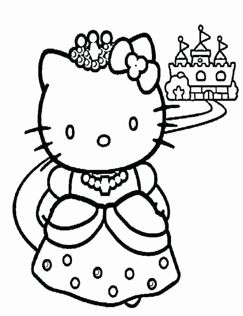 Hello Kitty Coloring Book Fresh Coloring Book Hello Kitty Coloring Pages Book Hello Kitty Coloring Hello Kitty Colouring Pages Kitty Coloring