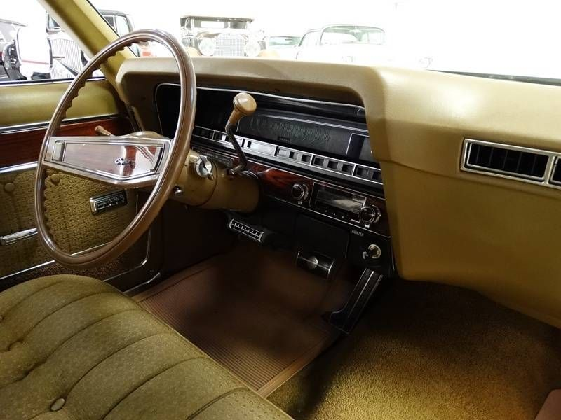 Super 1969 Chevrolet Caprice Coupe Chevrolet Caprice Chevrolet Gmtry Best Dining Table And Chair Ideas Images Gmtryco