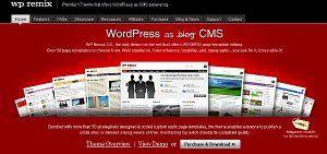 Word Press Remix | anilpnankooreviews.com #wordpress #wordpressremix