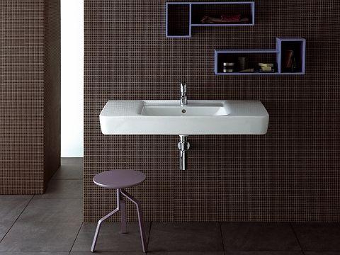 Collection De Salle De Bains PRIMA STYLE Plans De Toilette - Meuble lavabo salle de bain allia