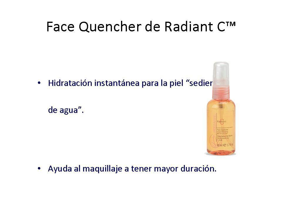 Herbalife Radiant C Refrescante Facial.  Comprar Productos Herbalife en Madrid. Distribuidor Productos Herbalife en Madrid  Compra Herbalife: Tel. 633 138 432. http://productosherbalifemadrid.blogspot.com.es/