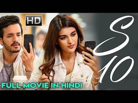 Hindi movies download new south Bolly4U 2020: