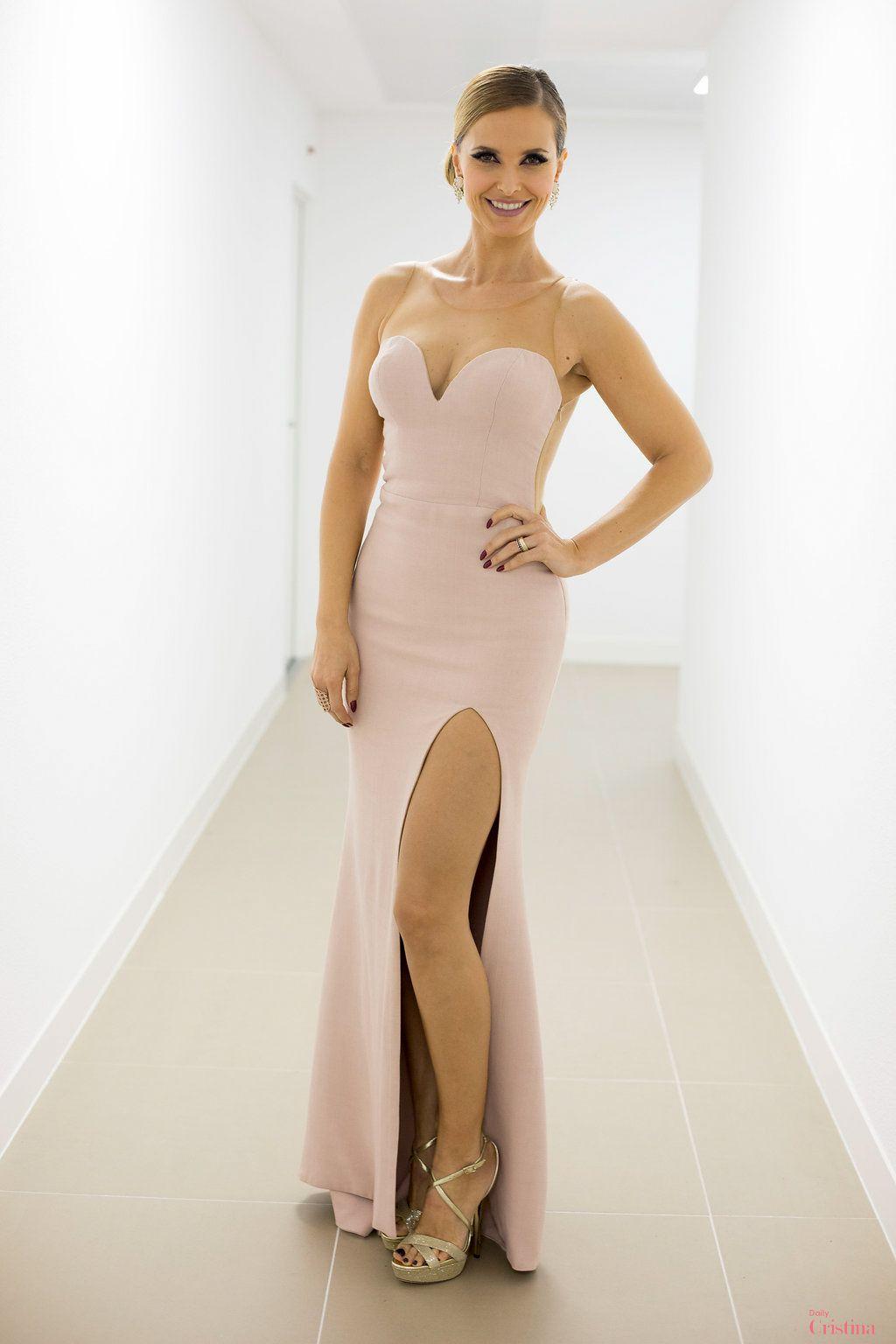 Paraíso Feminino dá dicas de vestidos de formatura ideais