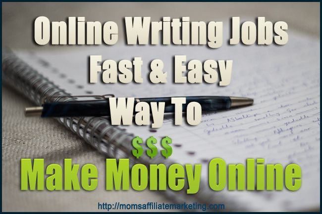 Writing Articles Writing Jobs Online Writing Jobs Online Writing Jobs Creative Writing Jobs