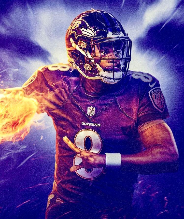 Pin By Jeff Sawyer On Football Past Present Baltimore Ravens Football Ravens Football Baltimore Ravens
