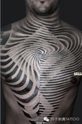 Ä»Šæ—¥æŽ¨èç'¹åˆº Tattoo与 Ǻ¹èº«æ‰‹ç¨¿ In 2020 Tattoos Train Tattoo Geometric Tattoo