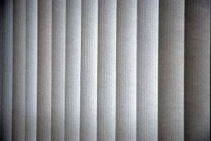 How to Cover Vertical Blinds | Hunker