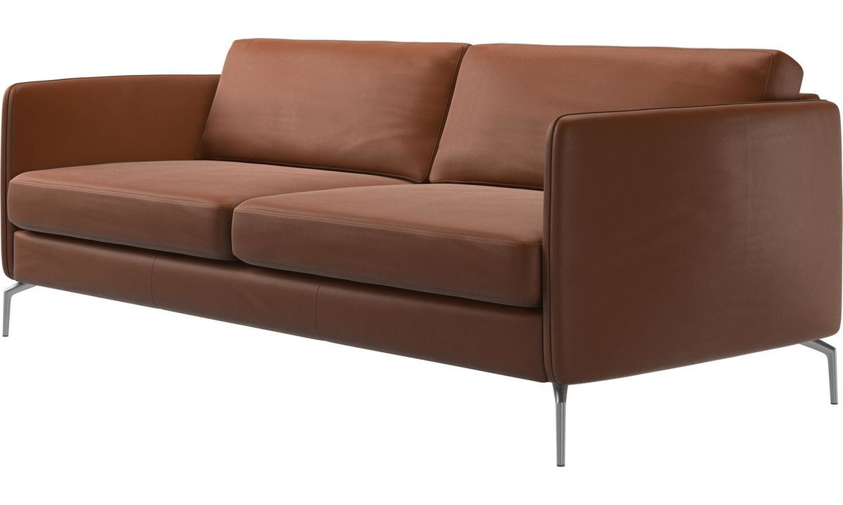 unique design 5 seater sofa other nairobi furniture projects to rh pinterest com