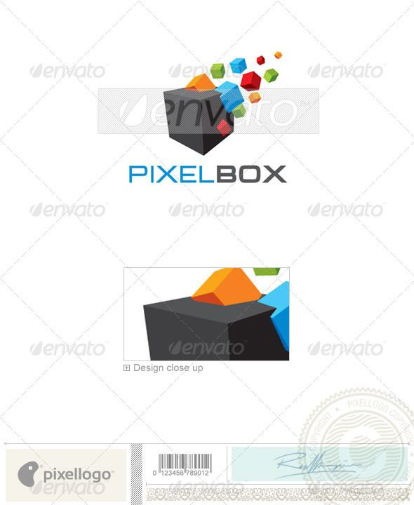 Print  Design Logo - 2229 Logo templates, Abstract logo and Logos - monster resume templates