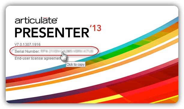 Articulate Studio 13 Pro Full Done With Articulate Studio Software