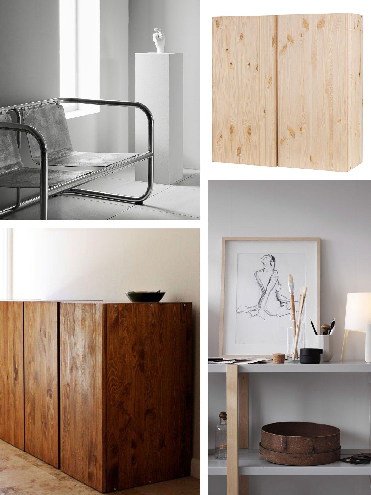 My IVAR Hack - september edit | Interior design living ...