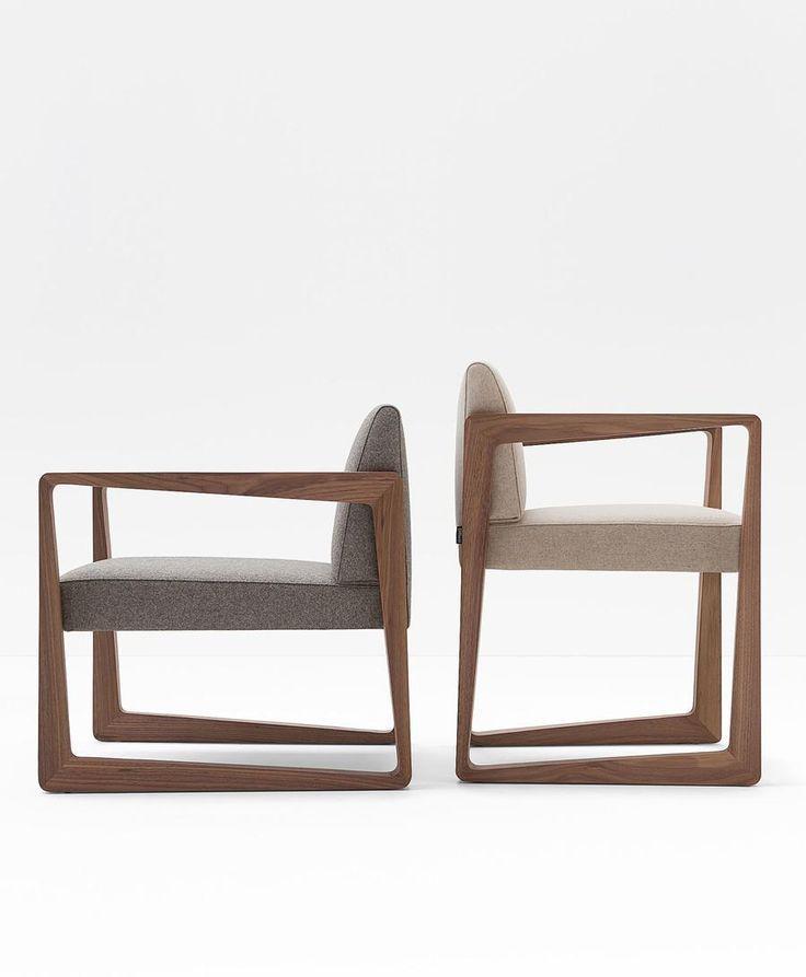 Askew Billiani Chair Pinterest
