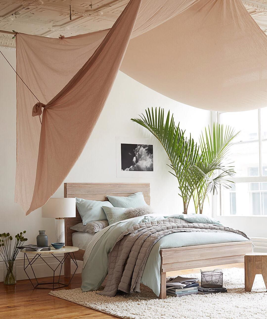 Bedroom Furniture You Ll Love: We Love A Bedroom That Looks Good And Does Good. Our Stria